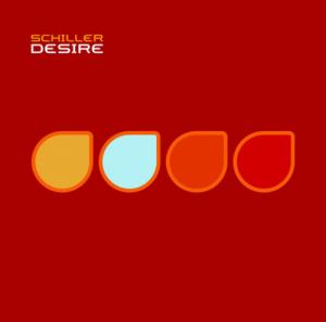 Schiller - Desire