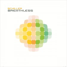 Schiller – Breathless