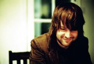 UK Singer-Songwriter Jon Allen Signs To OK!Good Records