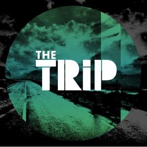 The Trip – The Trip
