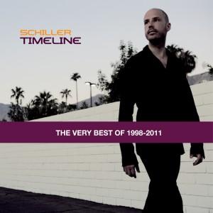 Schiller – Timeline