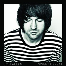 Jon Allen – Sweet Defeat