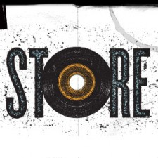 Get Excited for Record Store Day April 21st 2012