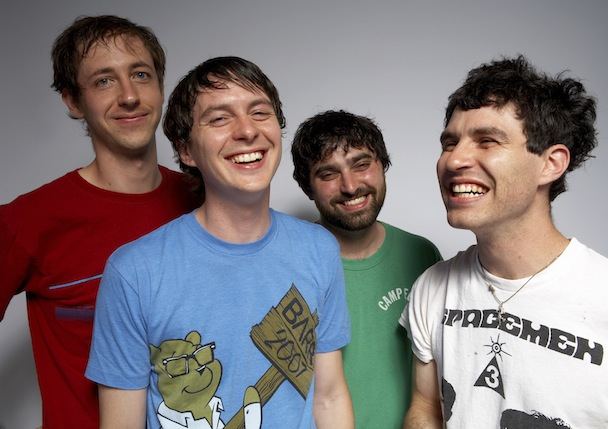 animal-collective-