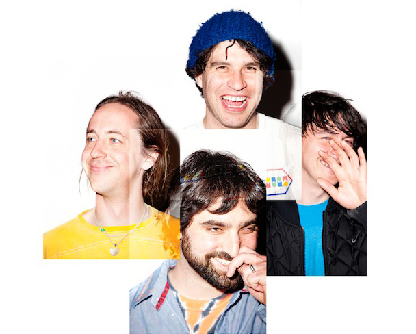 animal-collective-2012