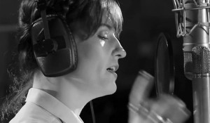 New Florence + The Machine Song and Video