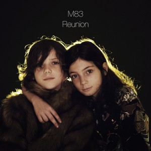 "M83 Post New Video For ""Reunion"""