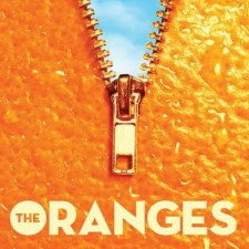 "Jon Allen's ""Sweet Defeat"" To Be Featured in the Upcoming Film, ""The Oranges"""