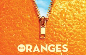"""Jon Allen's """"Sweet Defeat"""" To Be Featured in the Upcoming Film, """"The Oranges"""""""