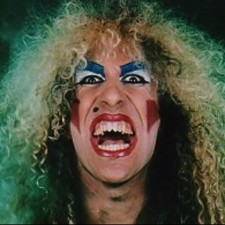 Dee Snider