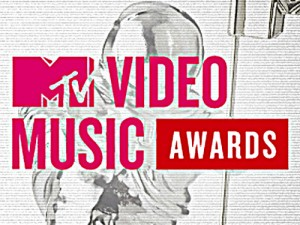 2012 MTV Video Music Awards Recognize Indie Rock Acts