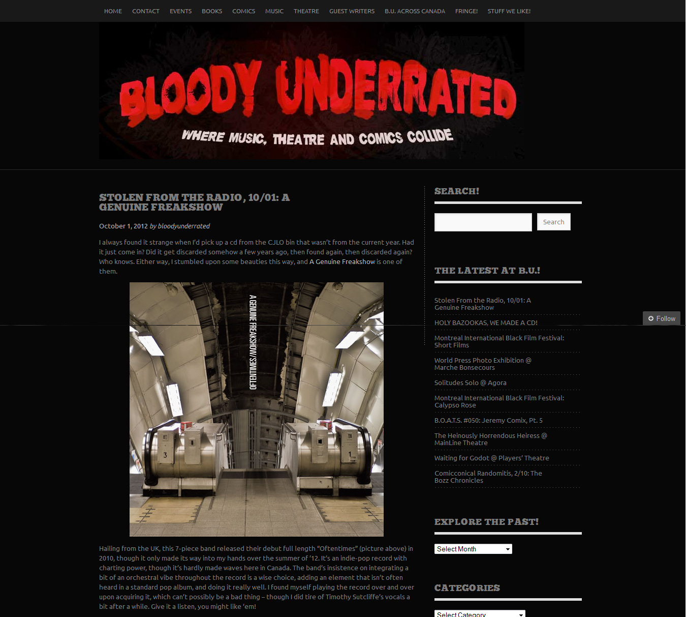 bloodyunderratedagf