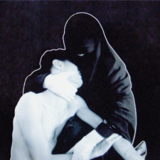 Stream all of Crystal Castles (III)