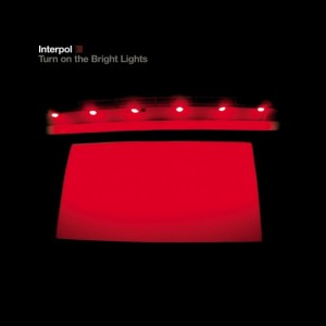Check Out The Demo Version Of Interpol's