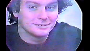"""Watch Mac Demarco's New Video For """"Ode To Viceroy"""""""