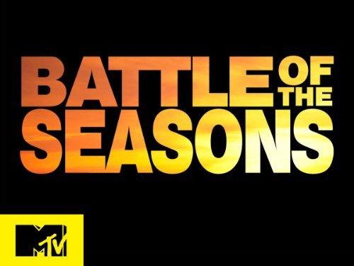 MTV's