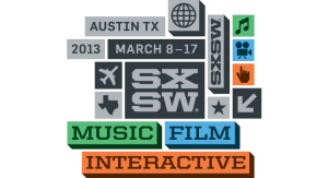 The First Round Of Bands Are Announced For SXSW 2013
