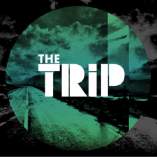 We Got The Trip's Debut Album Streaming Our YouTube Channel now!