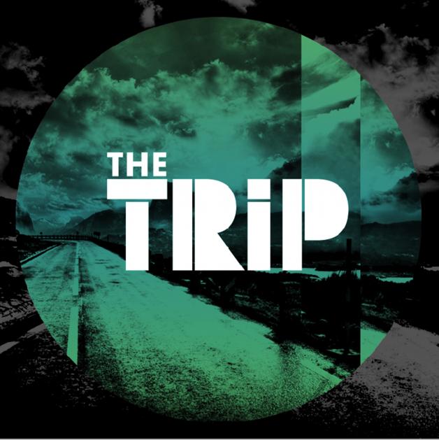 The Trip - The Trip