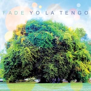 Yo La Tengo Announce New Album and Tour