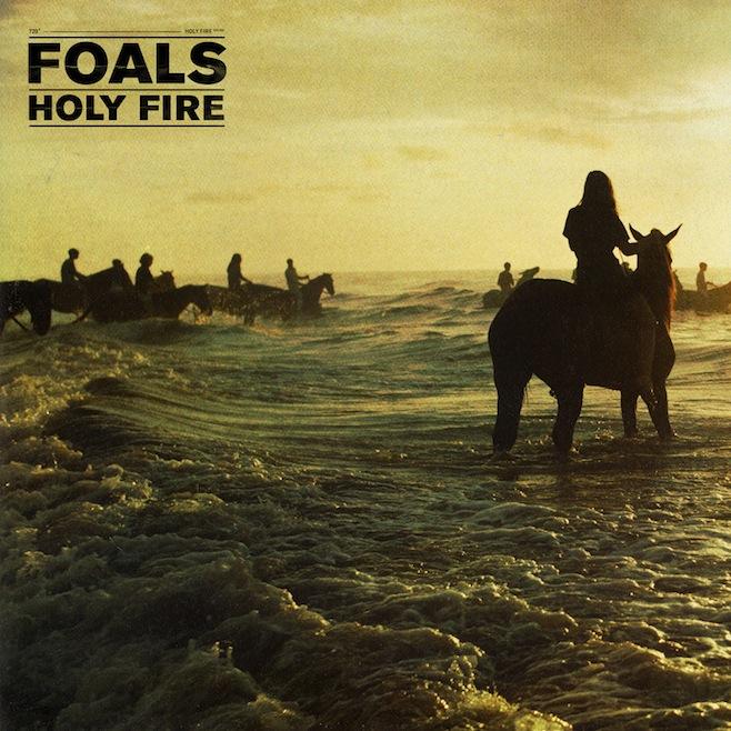 foalsmyfire