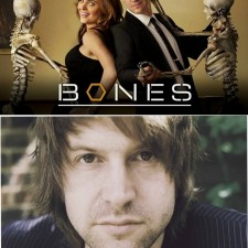Jon Allen Featured On Bones