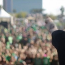 Watch Donots Rock Tempe Beach