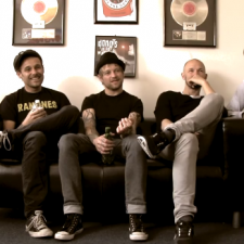 Check Out Part 2 Of Our Exclusive Donots Interview