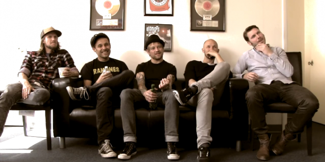donots ok good interview