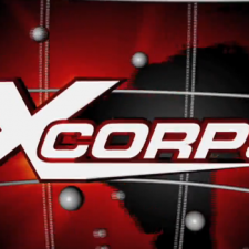 "Donots' ""Come Away With Me"" Featured On Xcorps Action Sports"