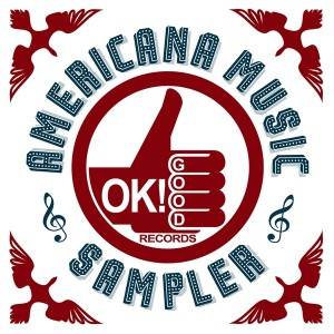 Check Out Our Americana Music Sampler