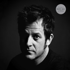 Donots To Be Featured On Tony Sly Tribute Album