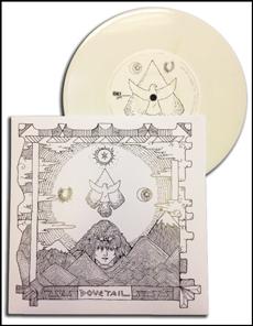 dovetail-vinyl296