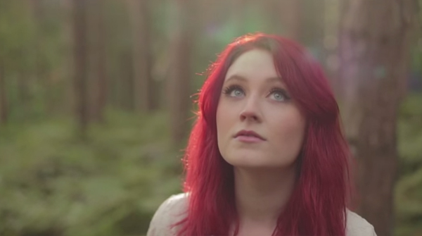 Janet Devlin Wonderful