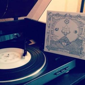 Dovetail_Vinyl