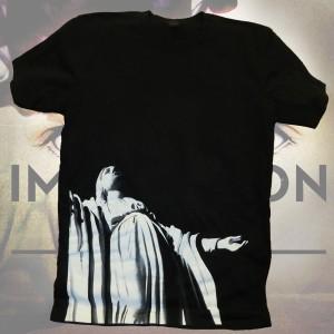 SPARKADIA – Mary T-Shirt