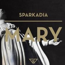 """Mary 7"""" Single"""