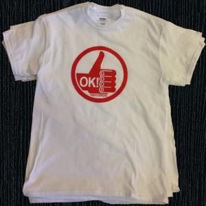 OKGoodShirt2