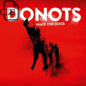 My Side of The Street – DONOTS