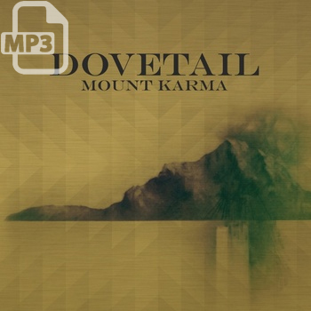 Big City - DOVETAIL