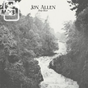 By My Side - JON ALLEN