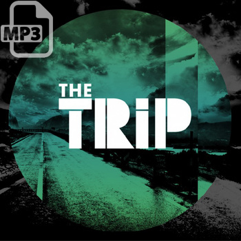 Fifty Miles - THE TRIP