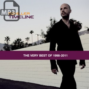 SCHILLER – Timeline: The Very Best of 1998​-​2011 MP3s