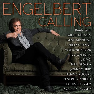EH CALLING Abridged Cover 600