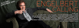 Add the 'Engelbert Calling' Banner to Your Twitter & Facebook Profiles