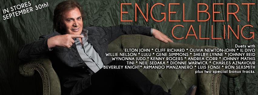 engelbert-facebook-banner