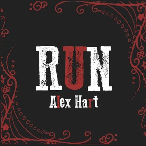 "Alex Hart's ""Run"" Named Record of the Day For November 19th"