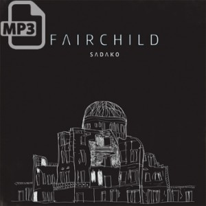 Stay Young – FAIRCHILD
