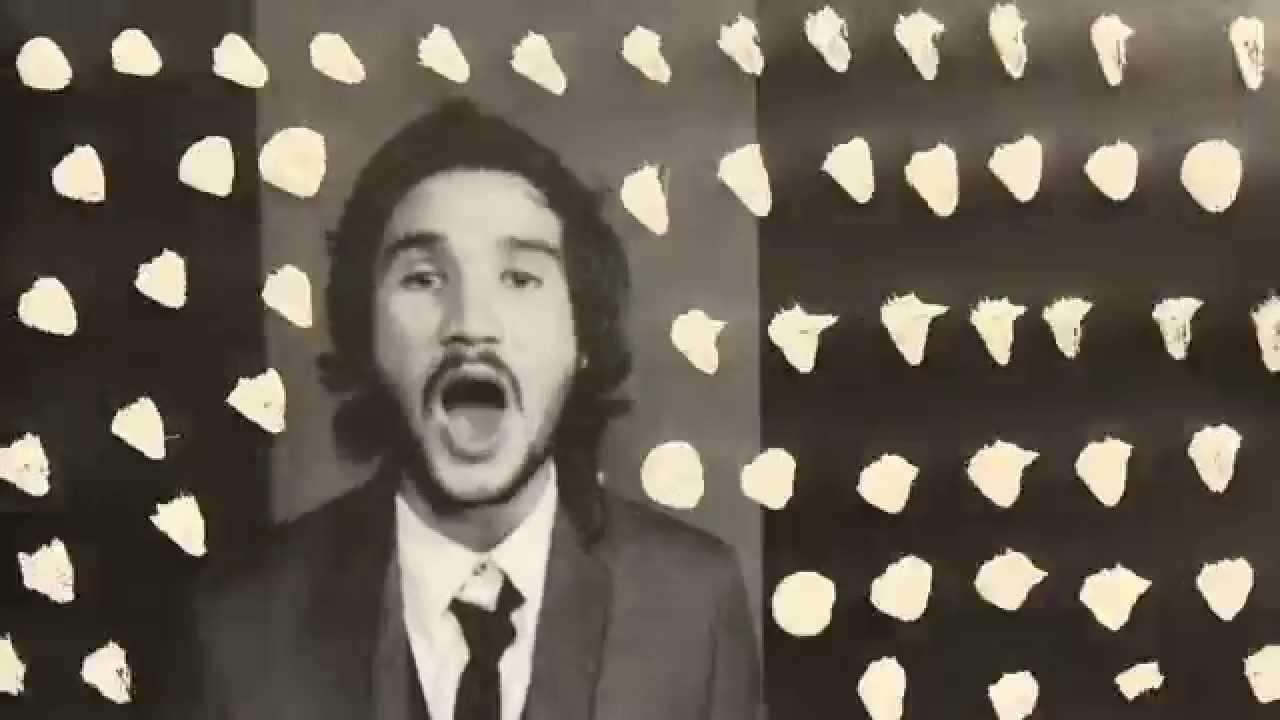 Fairchild Unveils Music Video For 'Arcadia'