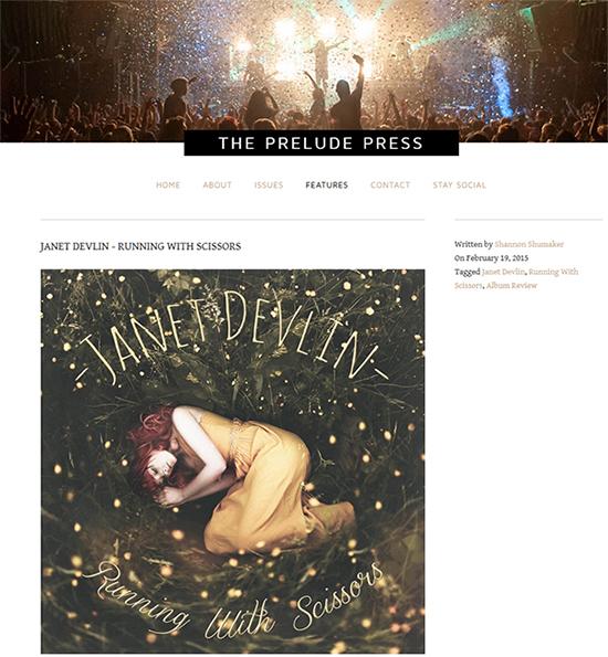 jd- prelude press